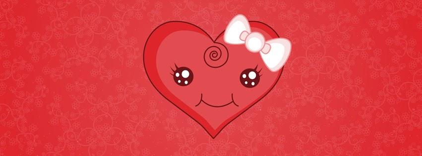 Portadas Con Frases De Amor Para Facebook Descargar