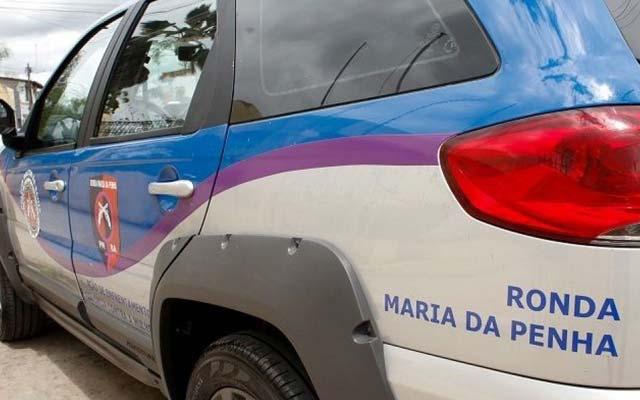 Quatro mulheres são mortas neste domingo (16) em Salvador