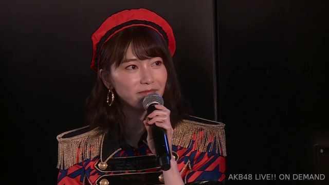 Yokoyama Yui Birthday