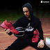 Reactions on Terrence Romeo's new Peak Signature Shoe!