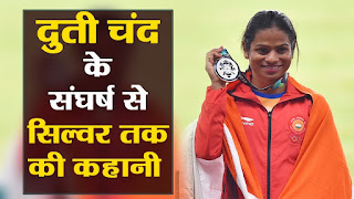 best powerful motivational video in hindi,best short motivational video in hindi,powerful motivational videos in hindi download,motivational speech i