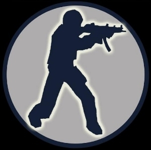 how to change weapons in counter strike 1.6 without clicking