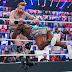 Sheamus revela intenções para a feud com Big E