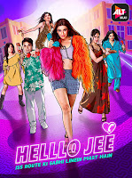 (18+) Helllo Jee Season 1 Hindi 720p HDRip