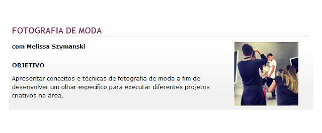http://www.escolasaopaulo.org/atividades/fotografia-de-moda-verao-2016/fotografia-de-moda