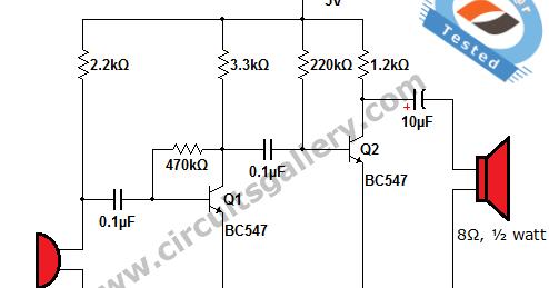 shure microphone wiring diagram cb radio microphone wiring diagrams images cb wiring diagram cm wiring diagram uniden microphone wiring diagram
