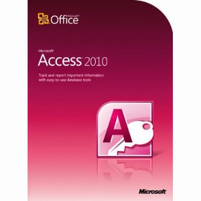 Microsoft Access - Δωρεάν μαθήματα με βίντεο