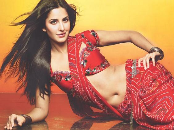 download all word katrina kaif