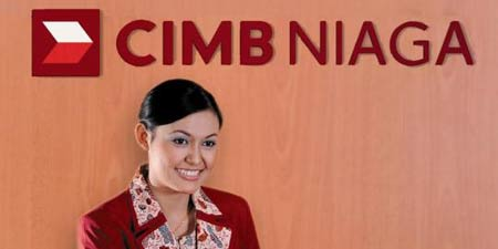 Nomor Call Center CS Bank CIMB Niaga