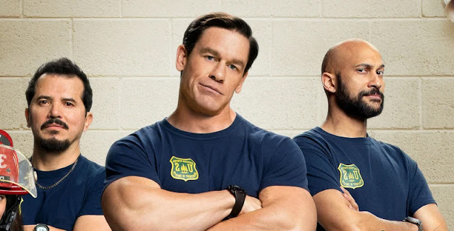 john-cena-playing-fire-first-responders-charity-donation-pledge
