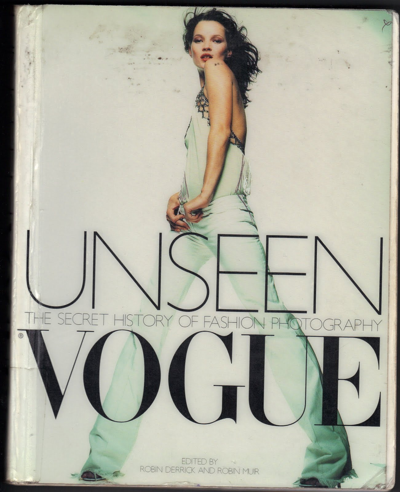 Photography Adventures Unseen Vogue The Secret History Of Fashion Photography