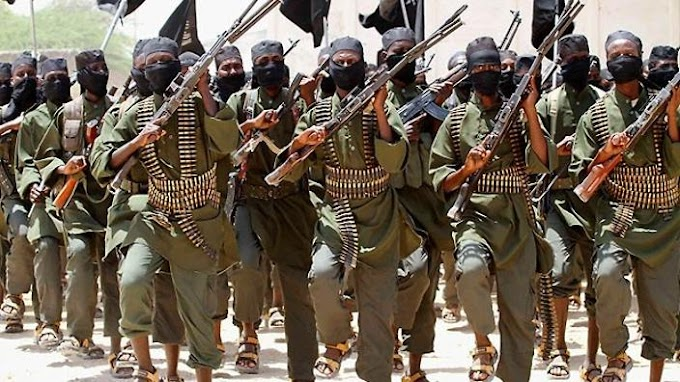 4 Christian Terrorist Groups You Did Not Know About