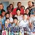 Com casa cheia, Stand up de André Massa beneficia mais uma entidade de Santa Rita