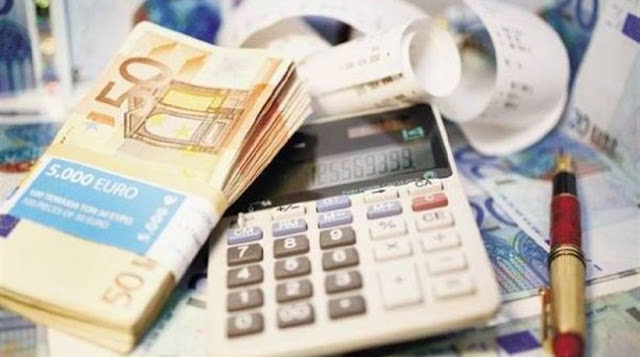 3 δισ. σε συντάξεις, αναδρομικά και επιδόματα μέχρι την Πρωτοχρονιά