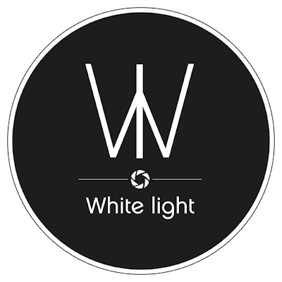 Whitelight | Fotógrafos de Bodas en Madrid