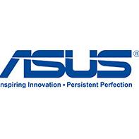 ASUS VivoBook N552VX FY304T