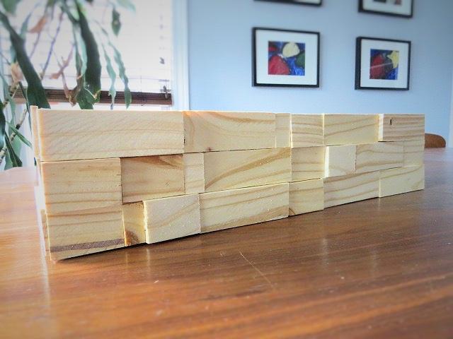 A Lilu0027 Wood Box + How To Break Your Printer. & A Lilu0027 Wood Box + How To Break Your Printer. - Flipping the Flip Aboutintivar.Com
