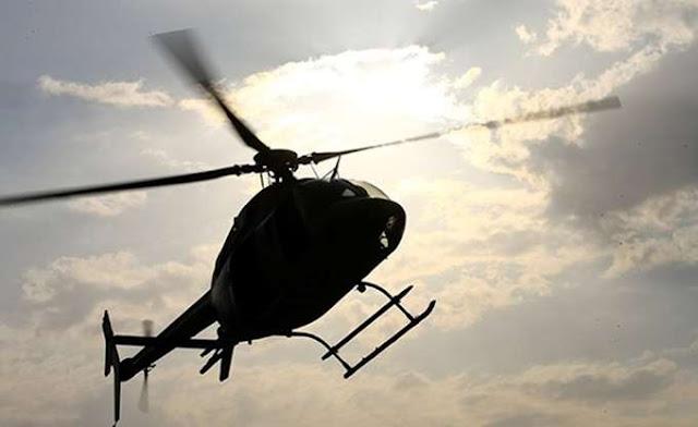 Η Άγκυρα θα συνεχίσει τα πλήγματα στο PKK στο βόρειο Ιράκ