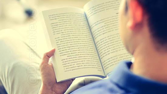 5 livros indispensaveis para estudantes direito