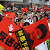 Hồng Kông: RSF đưa ra năm đề xuất chấm dứt bạo lực đối với báo chí