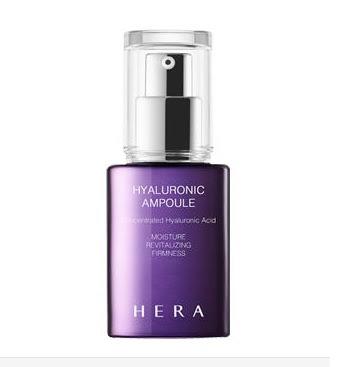 Hera Hyaluronic Ampoule