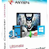 AnyMP4 Video Converter Ultimate 7.0.52 Full Patch