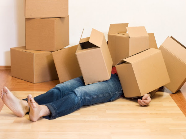 What Is The Middle Moving Syndrome?