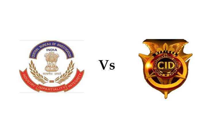cbi-full-form-vs-cid-full-form