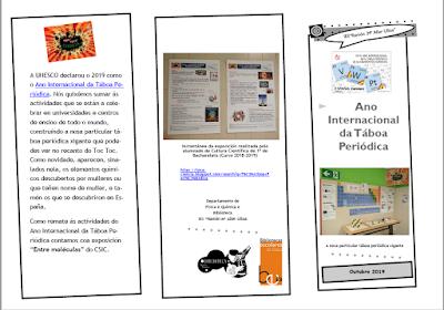 https://issuu.com/marelatarabela6/docs/tr_ptico_proxecto