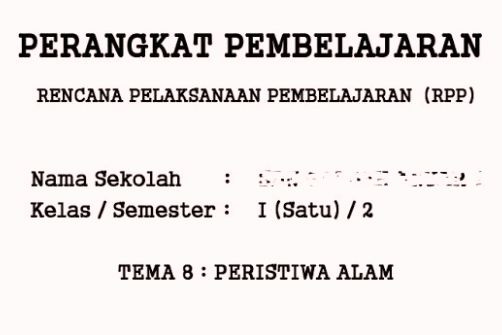 90 Pengembangan Kurikulum Sd Sekolahdasarnet Jumat 11 Januari 2013 Format Analisis Hasil