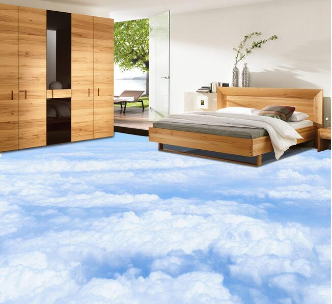Self Leveling 3d Flooring Installation Guide 20 3d Floor