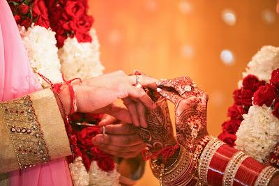 Best Wedding Planner in Chandigarh