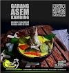 Paket Catering Aqiqah Nurul Hayat Malang 2020 Terdekat