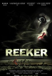 Watch Reeker Online Free 2016 Putlocker