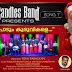 Lallalam Padum Kuruvikale | ലല്ലലം പാടും കുരുവികളെ  | Christmas Song 2020