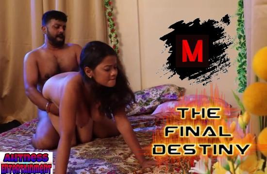 The Final Destiny (2020) – MPrime Originals Bengali Short Film