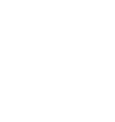 Muslimidia App Logo
