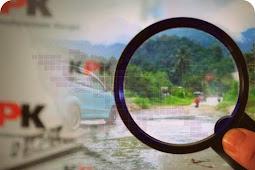 Terkait Korupsi Jalan Kemiri - Depapre, KPK Jadwalkan Periksa Lima Saksi