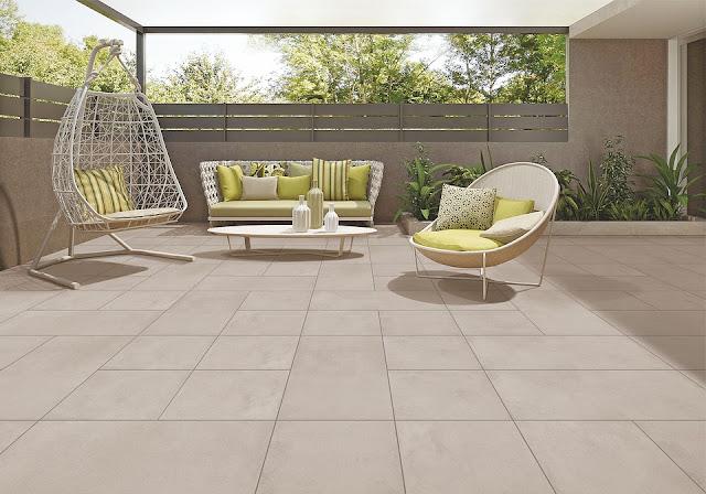 mattonelle-terrazza-rivestimento-pavimento