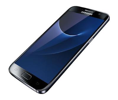Samsung Galaxy S7 Precios y Tarifas
