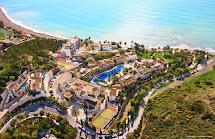 Kids Fun In Cyprus Columbia Hotels & Resorts