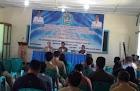 Pelatihan Ketrampilan Manajemen BUMDes di Kabupaten Sekadau