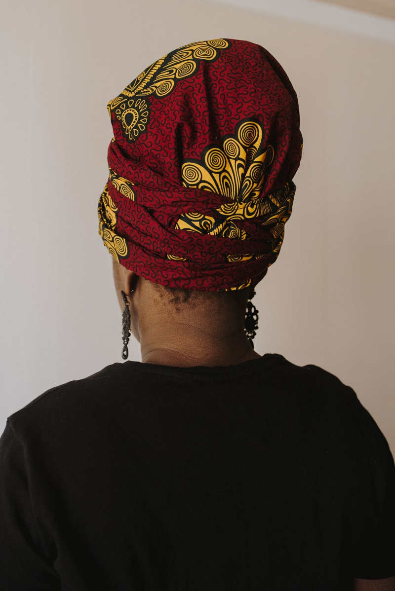 j&s-ethniklothes - wax et mode africaine