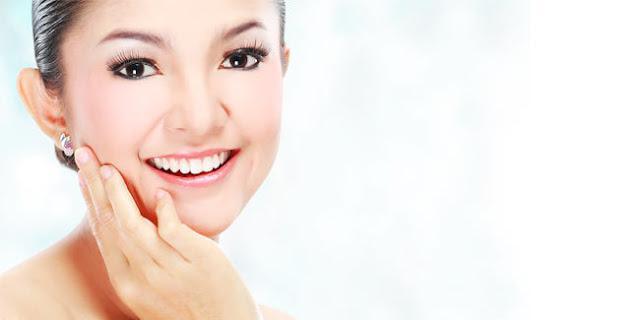 5 Cara Memutihkan Kulit secara Alami Putih, Bersih, dan Sehat