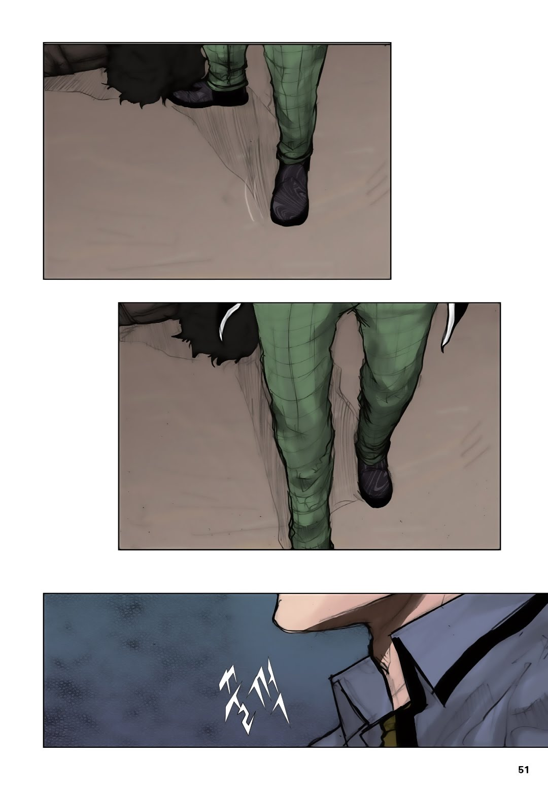 Tong phần 1-18 trang 12