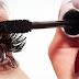 Despre produsele de infrumusețare: Cum citim ingredientele și ce înseamnă acestea