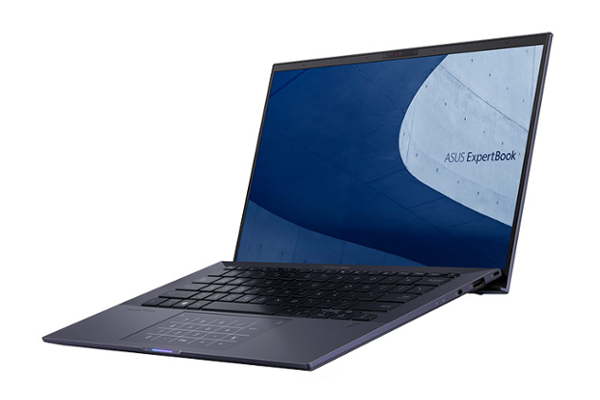 CES 2020: ASUS ExpertBook B9450 launched, World's lightest 14-inch business notebook