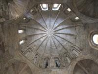 Catedral de Plasencia; Plasencia; Cáceres; Extremadura; Vía de la Plata