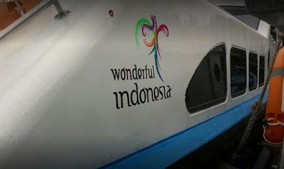 cutting sticker wonderfu indonesia