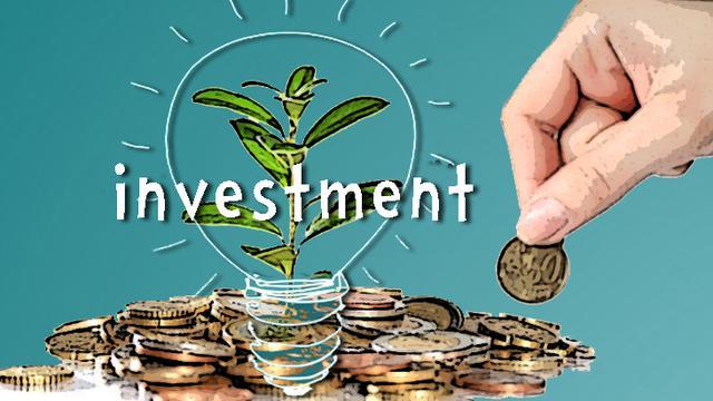 investasi aman ditengah resesi